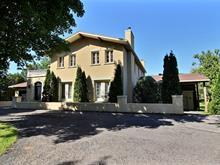 Hobby farm for sale in Saint-Blaise-sur-Richelieu, Montérégie, 1006, 94e Avenue, 17594539 - Centris.ca