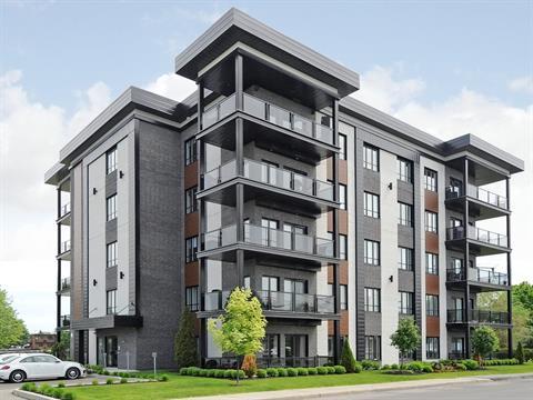 Condo for sale in Salaberry-de-Valleyfield, Montérégie, 395, Rue  Dufferin, apt. 123, 9599073 - Centris.ca