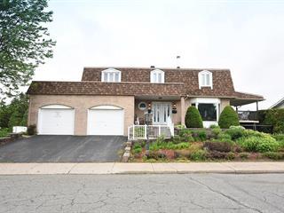 Immeuble à revenus à vendre à Sorel-Tracy, Montérégie, 43, Rue  Beaudet, 27317280 - Centris.ca