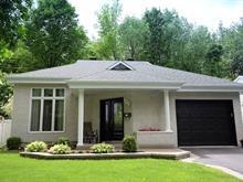 House for sale in Boisbriand, Laurentides, 3421, Rue  Jordi-Bonet, 25423280 - Centris