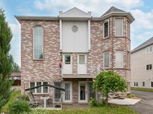 Condo à vendre à Sainte-Catherine, Montérégie, 3745, Rue des Ruisseaux, 11687829 - Centris