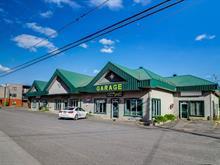 Commercial building for sale in Gatineau (Gatineau), Outaouais, 800, boulevard  Maloney Est, 27914515 - Centris.ca