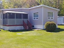 Cottage for sale in Saint-Ferréol-les-Neiges, Capitale-Nationale, 245, Rue du Lac-d'Argent, 22187783 - Centris.ca