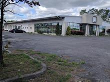 Terrain à vendre à Saint-Bruno-de-Montarville, Montérégie, 635, boulevard  Clairevue Ouest, 18674726 - Centris.ca