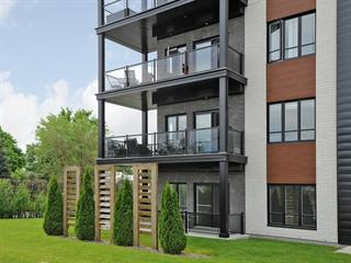 Condo à vendre à Salaberry-de-Valleyfield, Montérégie, 395, Rue  Dufferin, app. 123, 9599073 - Centris.ca