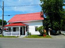 Maison à vendre à Lyster, Centre-du-Québec, 142 - 146, Rue  Landry, 28596567 - Centris.ca