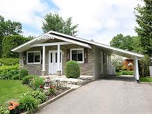 House for sale in Boisbriand, Laurentides, 253, Place  Courville, 27581223 - Centris