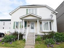 Duplex à vendre à Saint-Joseph-de-Sorel, Montérégie, 807 - 807A, Rue  Champlain, 13659653 - Centris.ca