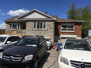Bâtisse commerciale à vendre à Mirabel, Laurentides, 14453, boulevard du Curé-Labelle, 13927254 - Centris.ca