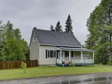 Maison à vendre à Shannon, Capitale-Nationale, 311, boulevard  Jacques-Cartier, 24336931 - Centris.ca