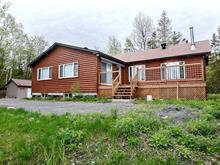 House for sale in Grenville-sur-la-Rouge, Laurentides, 2291A, Route  327, 13442734 - Centris.ca