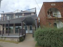 Condo / Apartment for rent in LaSalle (Montréal), Montréal (Island), 7719, boulevard  LaSalle, 25334943 - Centris.ca