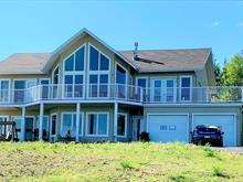 Maison à vendre à La Malbaie, Capitale-Nationale, 43 - 45, Rang  Sainte-Madeleine, 24692211 - Centris.ca