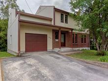 Maison à vendre à Rimouski, Bas-Saint-Laurent, 396, Avenue  Pierre-Rouleau, 18239044 - Centris