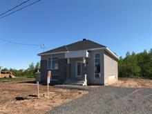 Maison à vendre à Saint-Apollinaire, Chaudière-Appalaches, 124, Rue des Rubis, 21636185 - Centris.ca