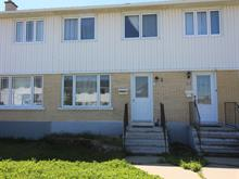 House for sale in Baie-Comeau, Côte-Nord, 1014, Rue des Saules, 14451785 - Centris.ca