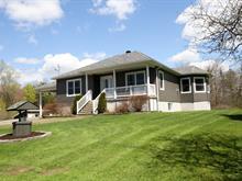 Maison à vendre à Lac-Brome, Montérégie, 156, Chemin de Brome, 20586635 - Centris