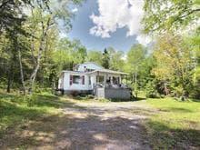 House for sale in Saint-Irénée, Capitale-Nationale, 770, Chemin des Bains, 12790819 - Centris.ca