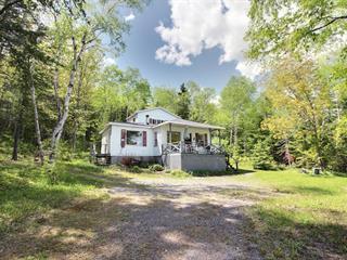 Maison à vendre à Saint-Irénée, Capitale-Nationale, 770, Chemin des Bains, 12790819 - Centris.ca