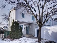House for sale in Pierrefonds-Roxboro (Montréal), Montréal (Island), 4366, Avenue du Château-Pierrefonds, 15777630 - Centris.ca