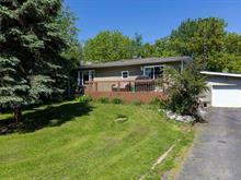 Maison à vendre à Carignan, Montérégie, 3638, Chemin  Sainte-Thérèse, 18775996 - Centris.ca
