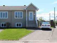 Maison à vendre à Jonquière (Saguenay), Saguenay/Lac-Saint-Jean, 2619, Rue  Mercier, 12307766 - Centris.ca