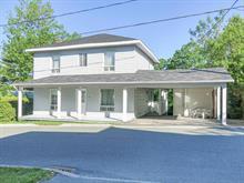 House for sale in Saint-Joseph-de-Beauce, Chaudière-Appalaches, 153, Rue de la Gorgendiere, 25006228 - Centris