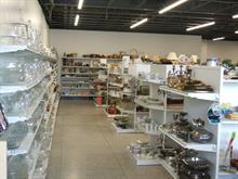 Business for sale in Sorel-Tracy, Montérégie, 706, Route  Marie-Victorin, 16130087 - Centris.ca