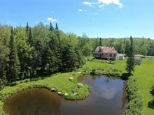 House for sale in Lac-Brome, Montérégie, 18, Chemin  Mill, 9789667 - Centris
