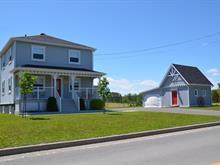 Maison à vendre à Saint-Donat, Bas-Saint-Laurent, 125, Avenue du Mont-Comi, 26848686 - Centris