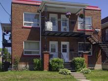Quadruplex à vendre à Mont-Bellevue (Sherbrooke), Estrie, 990 - 996, Rue de Courcelette, 22837203 - Centris.ca