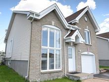 Maison à vendre à Vaudreuil-Dorion, Montérégie, 2613, Avenue  Brunet, 23126260 - Centris.ca