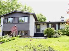 Maison à vendre à Dollard-Des Ormeaux, Montréal (Île), 80, Rue  Manuel, 10000230 - Centris