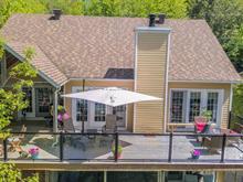 House for sale in Rock Forest/Saint-Élie/Deauville (Sherbrooke), Estrie, 214, Rue  Conrad-Blanchet, 26381548 - Centris