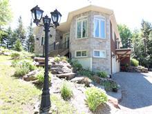 Duplex for sale in Magog, Estrie, 625 - 623, Avenue des Nymphes, 27501608 - Centris.ca