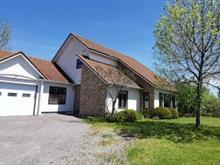 Maison à vendre à Canton Tremblay (Saguenay), Saguenay/Lac-Saint-Jean, 20, Rue  Piché, 17549480 - Centris
