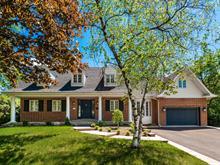 House for sale in Saint-Lambert, Montérégie, 254, Avenue des Ardennes, 12714003 - Centris