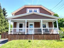 House for sale in Saint-Georges, Chaudière-Appalaches, 2295, 3e Avenue, 13525115 - Centris.ca