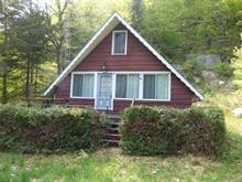 Cottage for sale in Wentworth-Nord, Laurentides, 3991, Chemin  Brewer, 18844082 - Centris.ca
