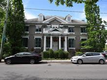 Condo à vendre à Terrebonne (Terrebonne), Lanaudière, 906, Rue  Saint-Louis, app. 3, 26211739 - Centris