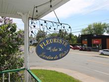 Business for sale in Valcourt - Ville, Estrie, 1149Z, Rue  Saint-Joseph, 18936577 - Centris.ca