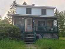 House for sale in Manseau, Centre-du-Québec, 2406, Route  218, 12628772 - Centris