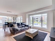 Condo for sale in La Prairie, Montérégie, 440, Avenue de la Belle-Dame, apt. 202, 19746374 - Centris.ca