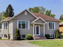 Duplex for sale in Sainte-Catherine-de-la-Jacques-Cartier, Capitale-Nationale, 61 - 63, Rue  Albert-Langlais, 15744132 - Centris.ca