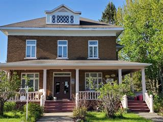 Maison à vendre à Baie-Saint-Paul, Capitale-Nationale, 80, Rue  Sainte-Anne, 23826808 - Centris.ca