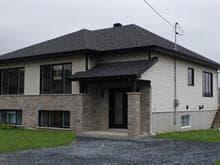 Maison à vendre à Saint-Elzéar (Chaudière-Appalaches), Chaudière-Appalaches, 528, Rue des Découvreurs, 10965294 - Centris.ca