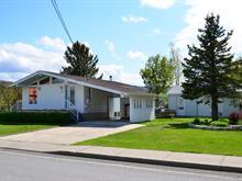 Maison à vendre à Saint-Donat, Bas-Saint-Laurent, 187, Avenue du Mont-Comi, 10694261 - Centris
