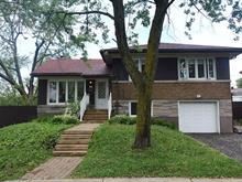 Maison à vendre à Chomedey (Laval), Laval, 4613, 4e Rue, 19686610 - Centris