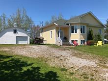 House for sale in Rimouski, Bas-Saint-Laurent, 2154, Chemin du 3e-Rang-du-Bic, 18769821 - Centris.ca