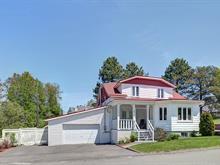 Maison à vendre à Sainte-Brigitte-de-Laval, Capitale-Nationale, 1, Rue  Goudreault, 10337571 - Centris.ca
